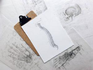 Co leczy ortopeda traumatolog?