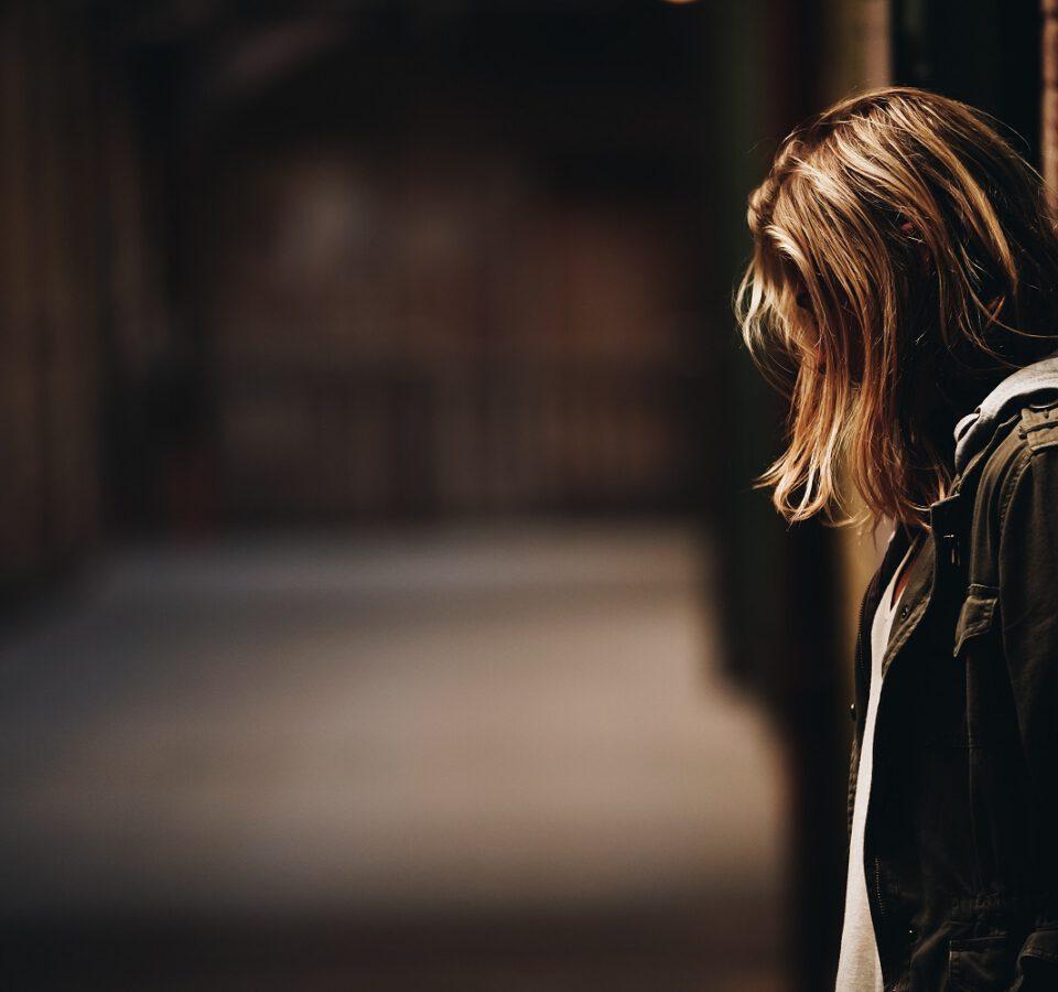 Ile kosztuje psychoterapia indywidualna?