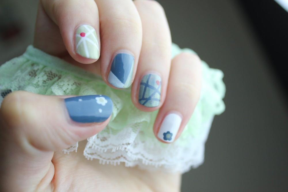 Jak prawidłowo wykonać manicure hybrydowy