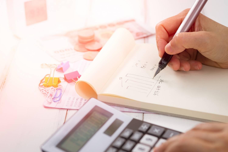 Jak zmienić biuro rachunkowe w ZUS?